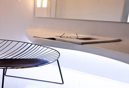 Diseño-interior-Cocoon-Suites-KLab-Architecture-