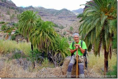 6950 Chira-Cruz Grande(Las Tederas)