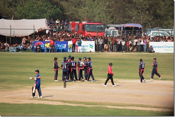 Nepal-vs-Afghanistan-ACCT20-Final-Nepal-2013 (9)