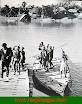 Bangladesh_Liberation_War_in_1971+6.png