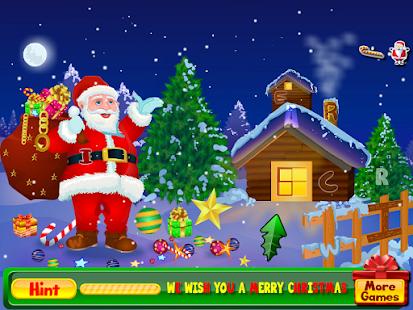 Juegos de Navidad de Pap Noel  Aplicaciones de Android en Google
