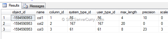 query-temp-tables