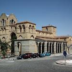 32 - Basílica de San Vicente.JPG