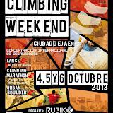 CLIMBING_WEEKEND_FINAL_II.jpg