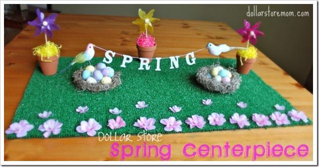 spring-centerpiece-beauty-shot-600x301
