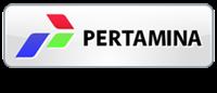Pertamina-Logo-233px