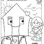 dibujos dia del niño para colorear (6).jpg