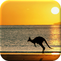 Australia Wallpapers icon