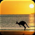 Australia Wallpapers icon