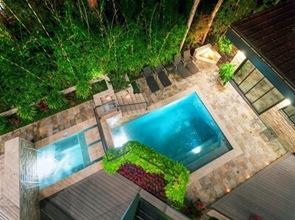 diseño-de-piscina-Residencia-LeBlanc-Cox