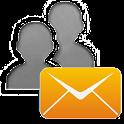 易邮+ (jMail pro) icon