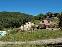 Cerro di sopra_Scarlino_16