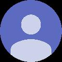 Alain Delespesse