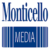 Monticello Media Radio Station