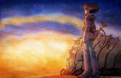 nausicaa-valley-of-the-wind