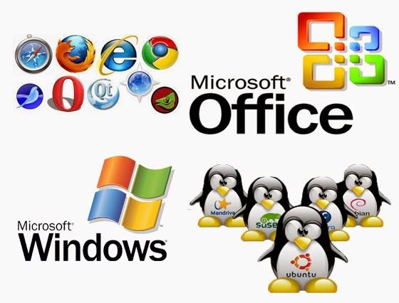 Software Gratis Terbaik Dan Terpopuler