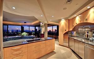 cocina-departamento-de-lujo-en-Arizona-1