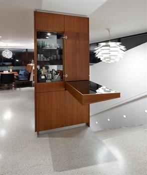Residencia-Odberg-Proyecto-A01-arquitectos