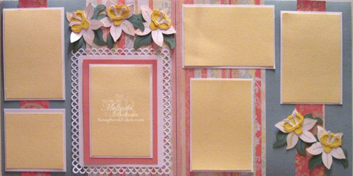daffodil_paper_piecing_layout-600
