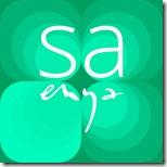 SA_icon
