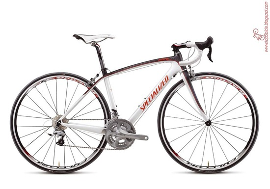 AMIRA EXPERT Specialized