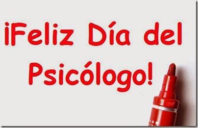 dia del psicologo (c29)