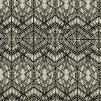Robert Allen Atrium in Black Tie.jpg