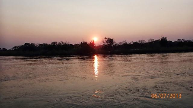 Kwando River 019.JPG