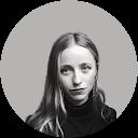 Clara Johansson Dinesen