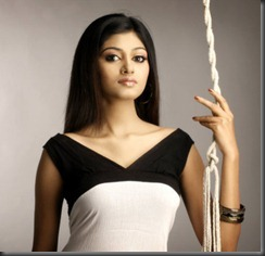 oviya new photoshoot still2