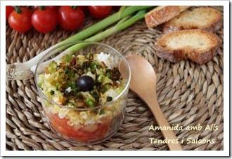1-1-amanida alls tendres salaons cuinadiari-ppal2