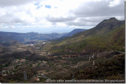 4122 Llanos Pez-Tunte