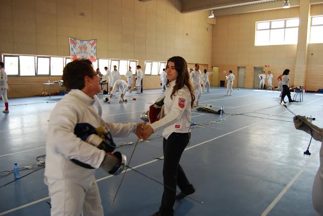II Torneo Dragón de Plata (436).jpg