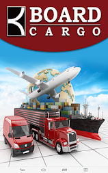 Board Cargo Mobile APK screenshot thumbnail 8