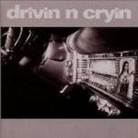 Drivin N Cryin