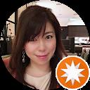 Atsuko Kono