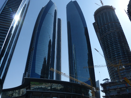 12. Abu Dhabi nou.JPG