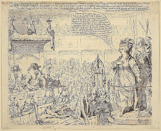 734px-The_heroic_Charlotte_la_Cordé,_upon_her_trial,_at_the_bar_of_the_revolutionary_tribunal_of_Paris,_July_17,_1793.jpg