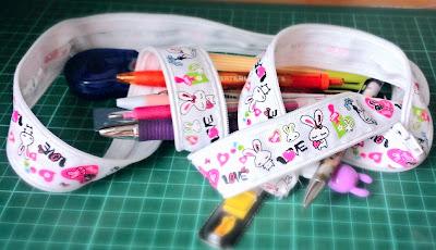 Craftybunny Creations