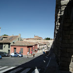 12 - Acueducto de Segovia.JPG