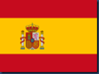 125px-Flag_of_Spain_svg