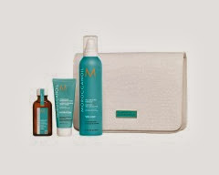 2013 Holiday Volume Essentials Kit