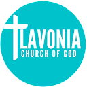 Lavonia Church of God