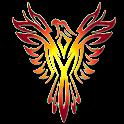 Phoenix Tweaks logo
