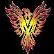 Phoenix Tweaks