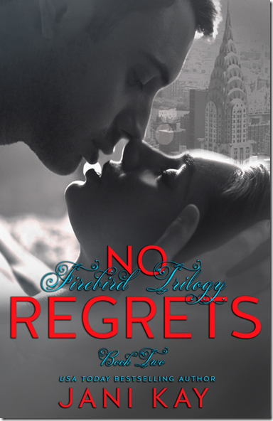 NO-REGRETS-JANI-KAY-GOODREADS-Cover