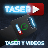 Taser and taser victims Videos