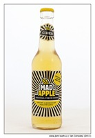 mad_apple