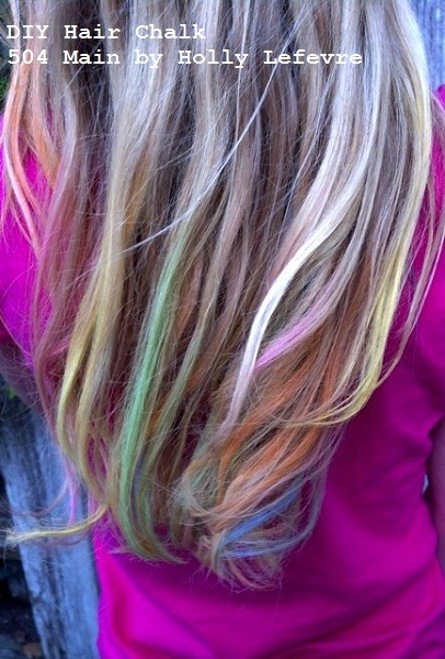 hair-chalk-j-2-wm