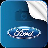 App Fiesta Viewr version 2015 APK